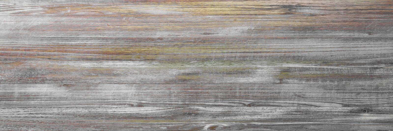 Brown wood texture, dark wooden abstract background. Wood brown background, dark texture wooden abstract royalty free stock images