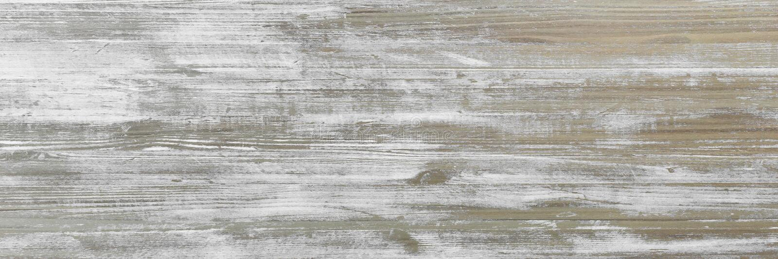 Brown wood texture, dark wooden abstract background. Wood brown background, dark texture wooden abstract stock images