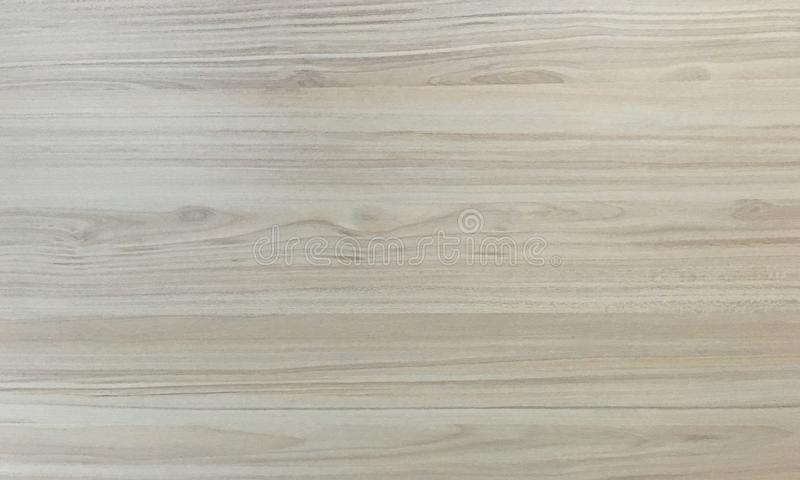 Brown wood texture, light wooden abstract background. Wood brown background, light texture wooden abstrac stock photos