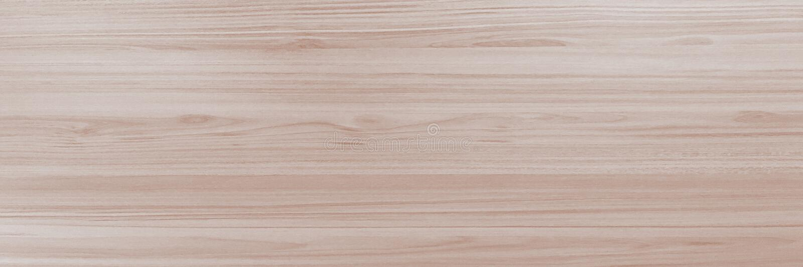 Brown wood texture, light wooden abstract background. Wood brown background, light texture wooden abstract royalty free stock images