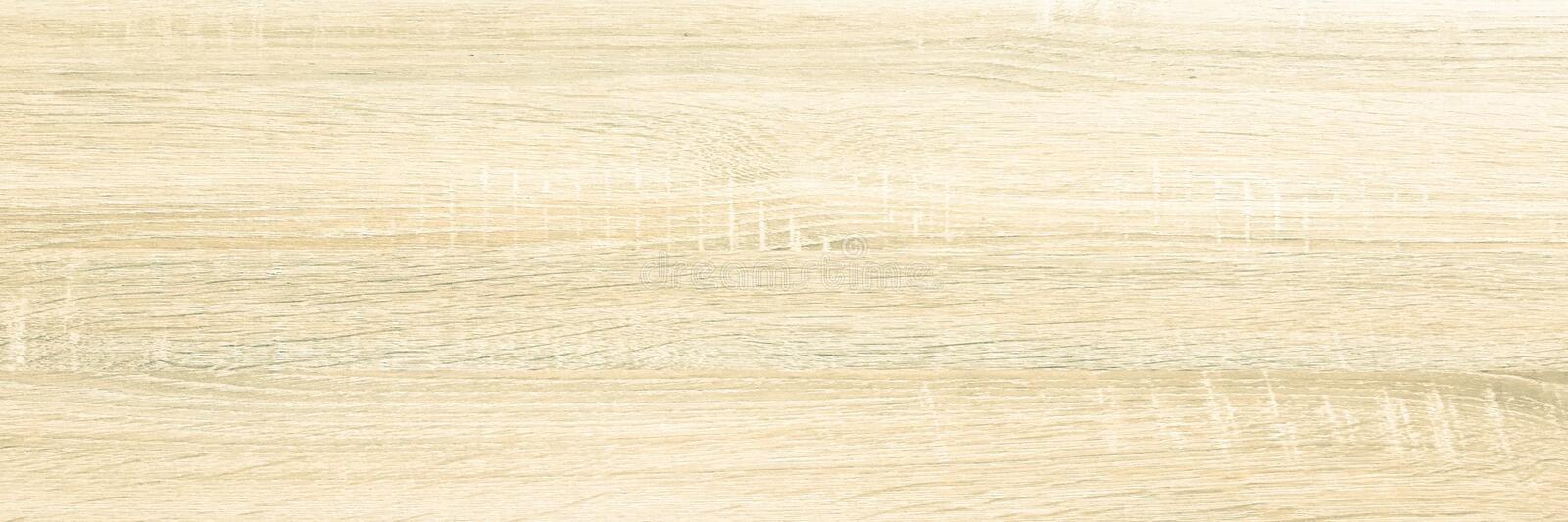 Brown wood texture, light wooden abstract background. Wood brown background, light texture wooden abstract stock photo