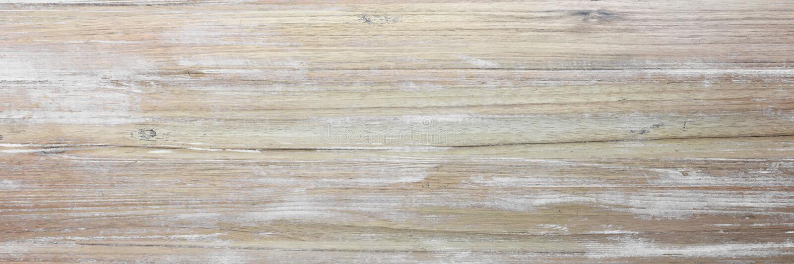 Brown wood texture, light wooden abstract background. Wood brown background, light texture wooden abstract royalty free stock photo