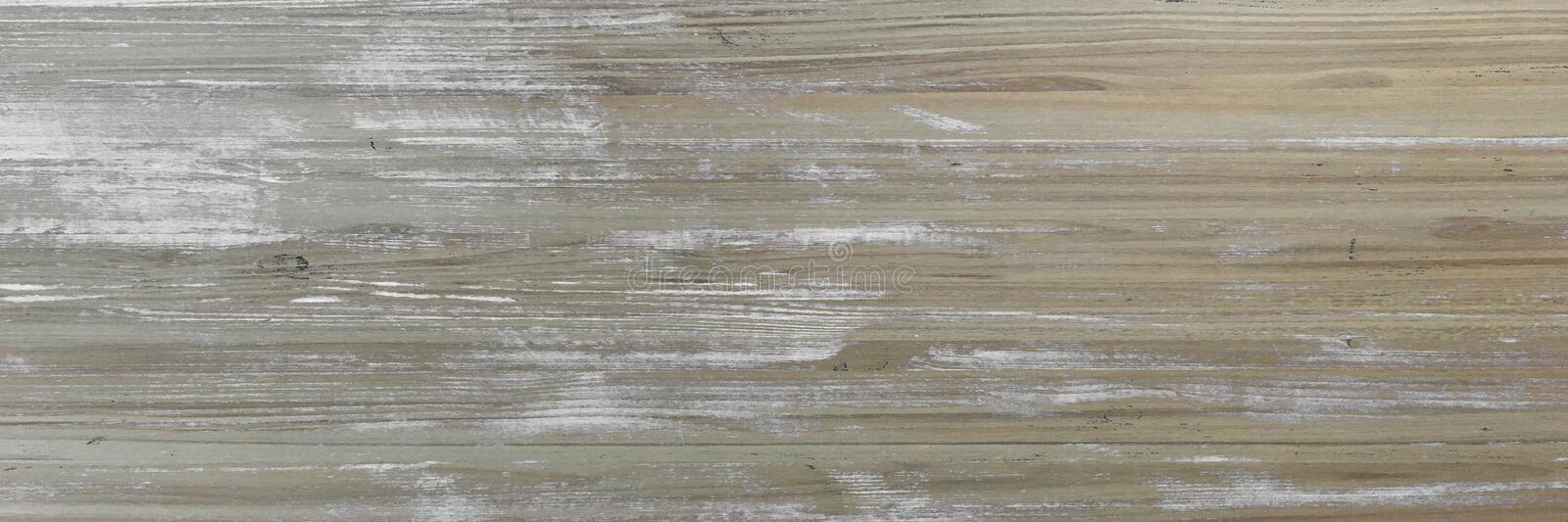 Brown wood texture, light wooden abstract background. Wood brown background, light texture wooden abstract stock photography