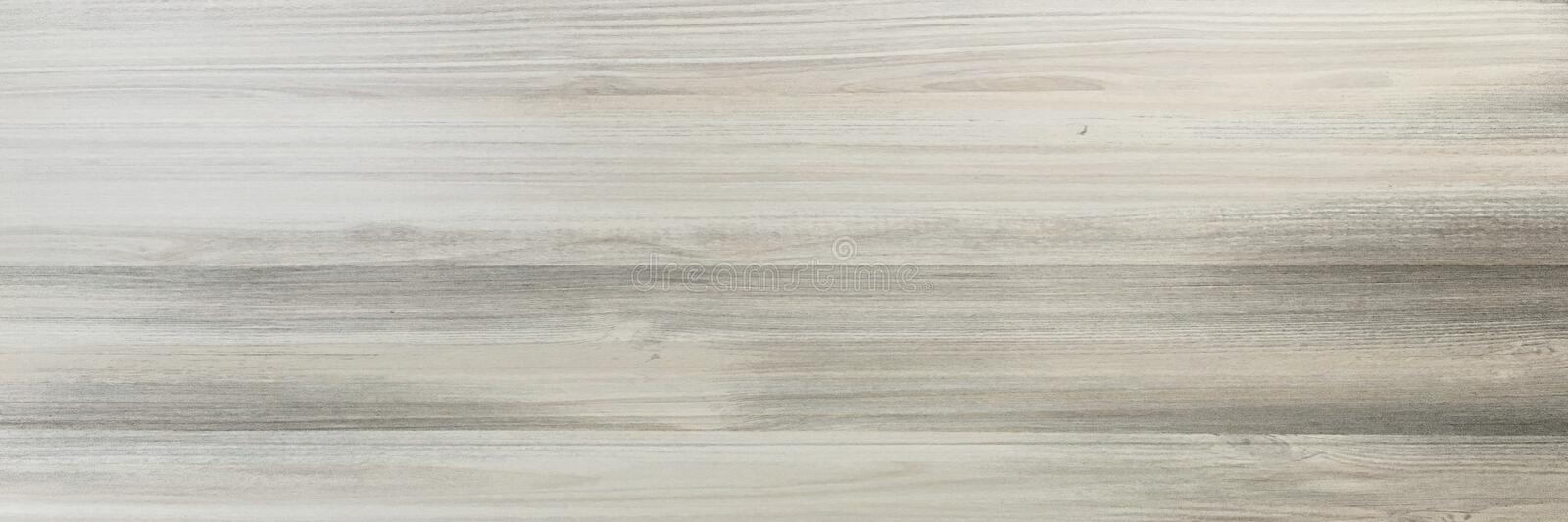 Brown wood texture, light wooden abstract background. Wood brown background, light texture wooden abstract stock images