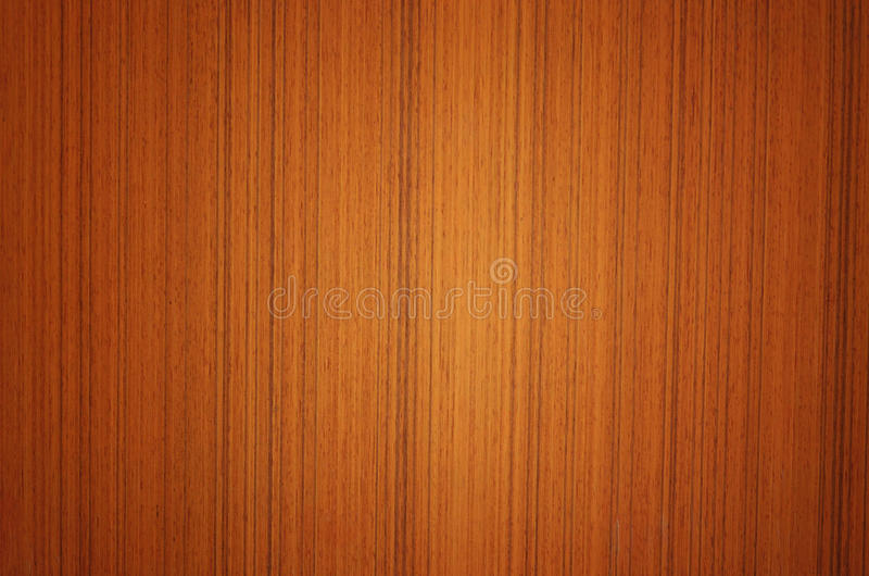 Brown wood Wall backgrounds stock photography