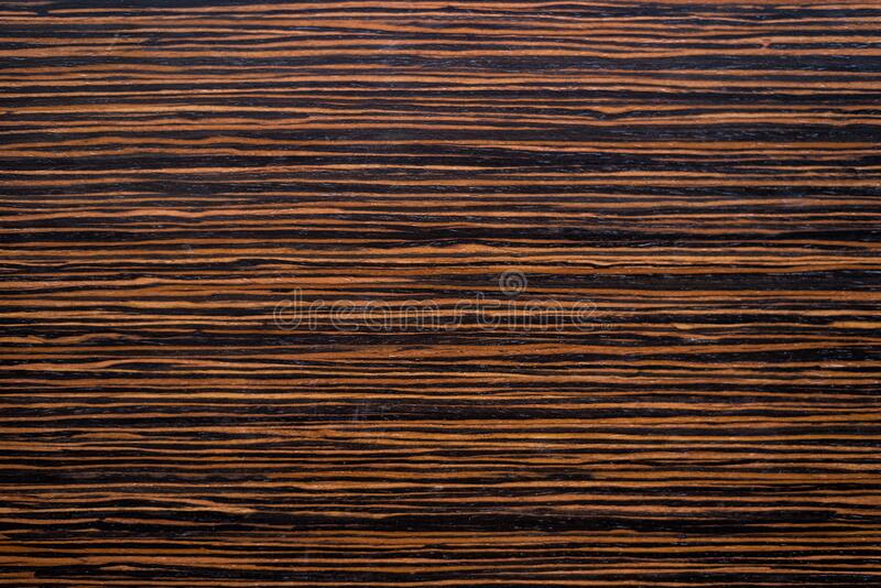 Brown wooden background. Old woodtexture close-up. Top view. Brown wooden background. Old wood texture close-up. Top view stock images