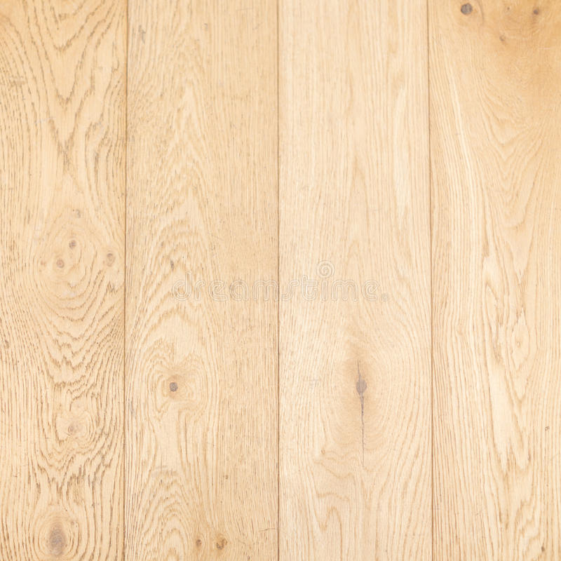 Brown wooden background. And texture detail stock images