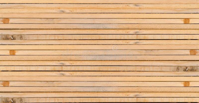Brown Wooden Board Free Public Domain Cc0 Image