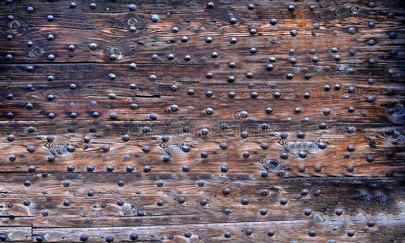 Brown Wooden Board With Black Bead Free Public Domain Cc0 Image