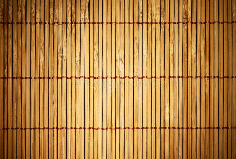 Download Brown Wooden Fence Background Stock Photo - Image of decorative, burnt: 7930152