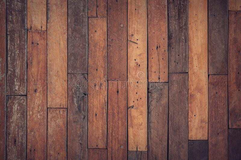 Brown Wooden Floor Free Public Domain Cc0 Image