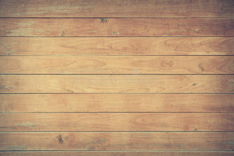Brown Wooden Parquet Free Public Domain Cc0 Image