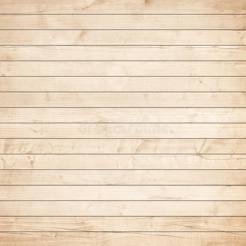 Brown wooden parquet, table, floor or wall surface. Light wood texture. Brown wooden parquet, table, floor or wall surface. Light wood texture royalty free stock photos