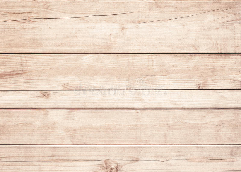 Brown wooden planks, wall, table, ceiling or floor surface. Wood texture. Light brown wooden planks, wall, tabletop, ceiling or floor surface. Wood texture stock photos