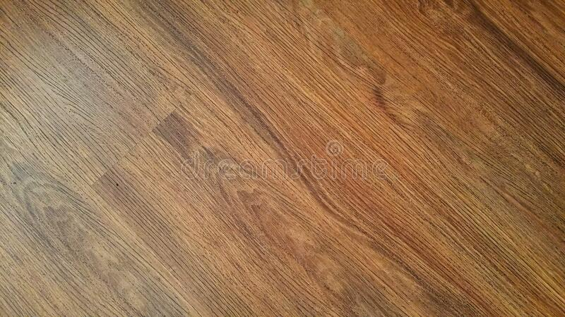 Brown Wooden Surface royalty free stock photo