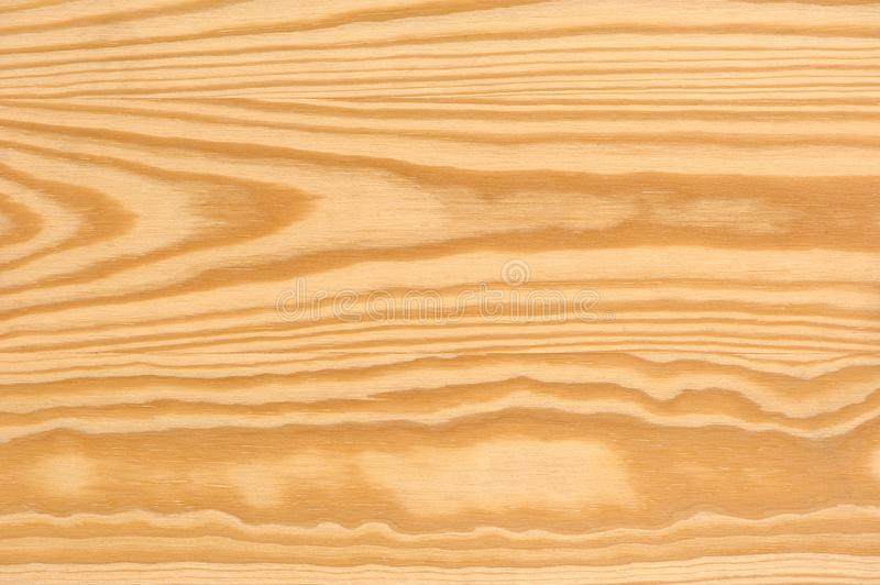Brown wooden texture background use as wallpaper royalty free stock photography