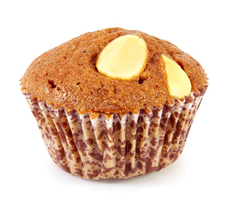 Brownie κέικ στοκ εικόνες