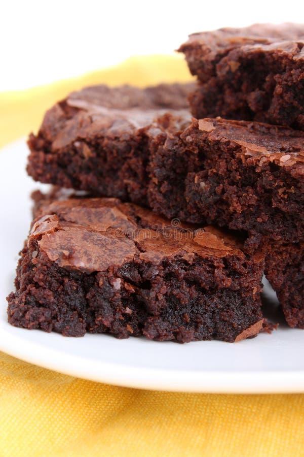 'brownie' photos stock