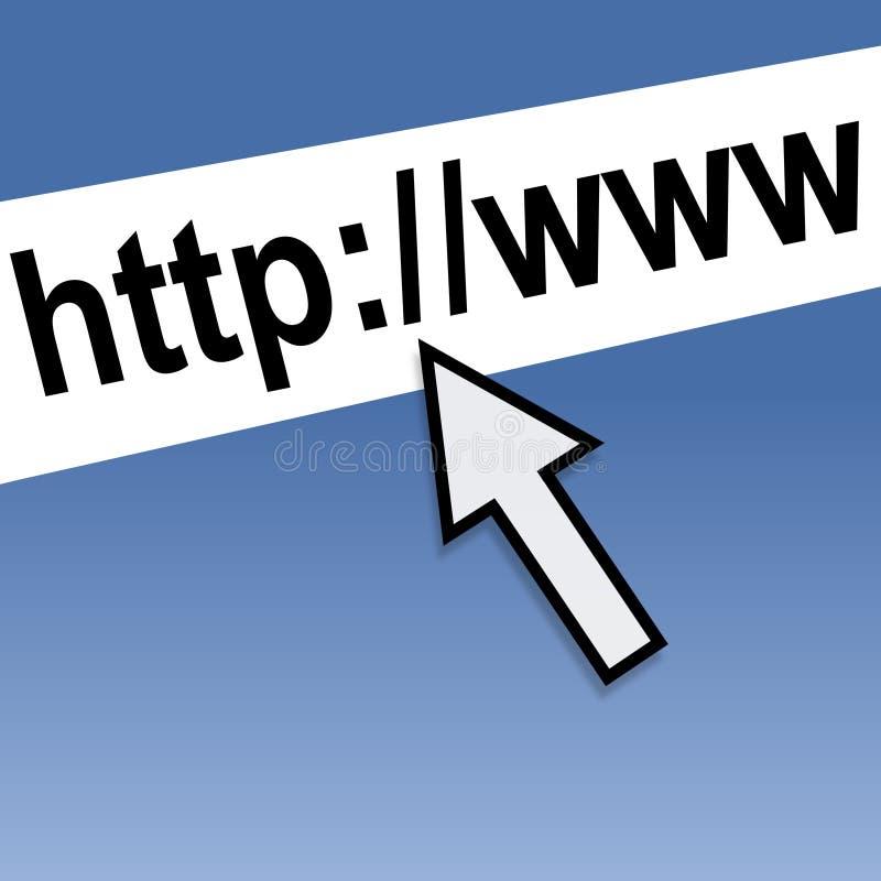 Browse Stock Photos