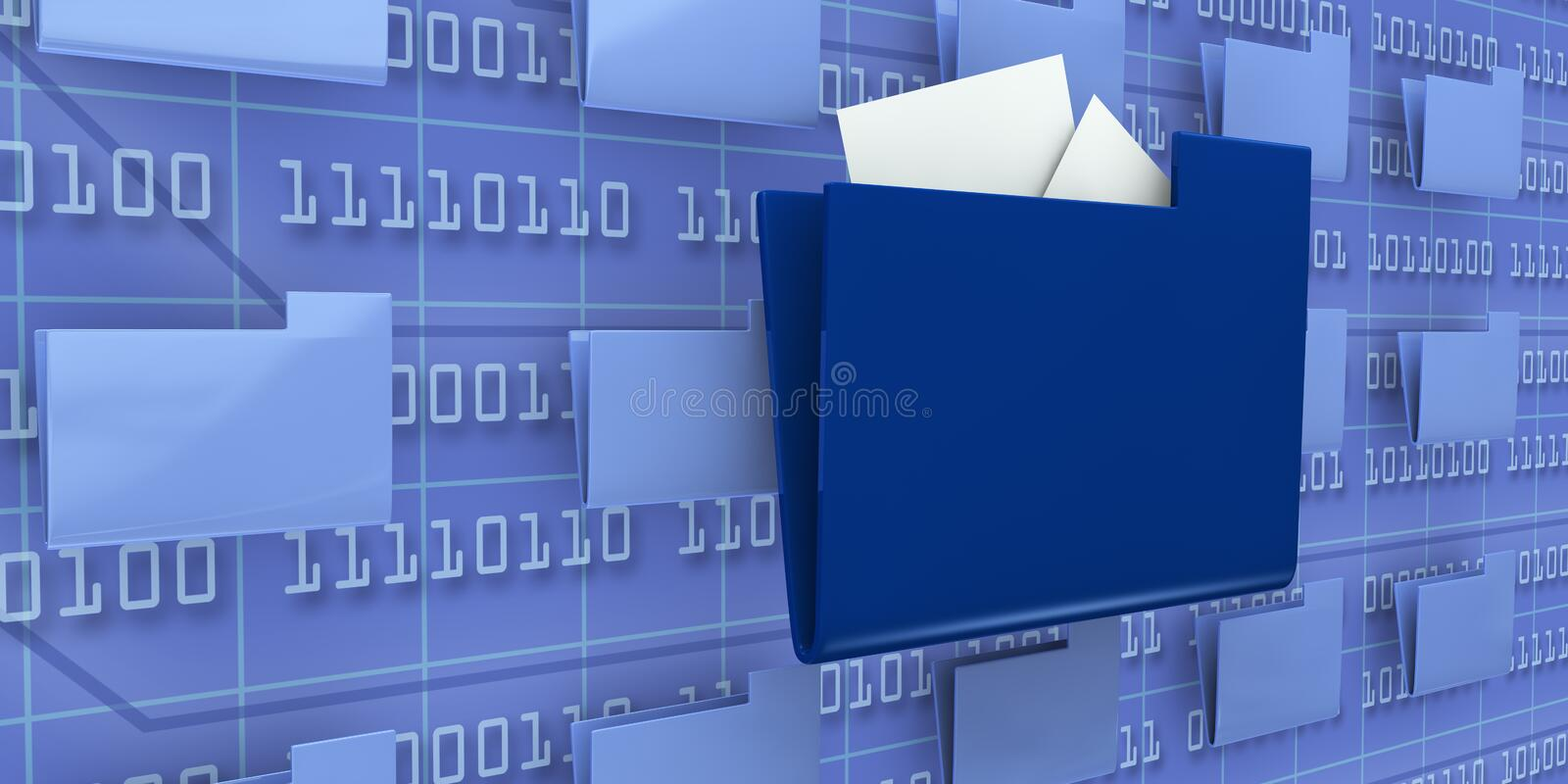 Download Browse Computer Data Royalty Free Stock Photo - Image: 19757665