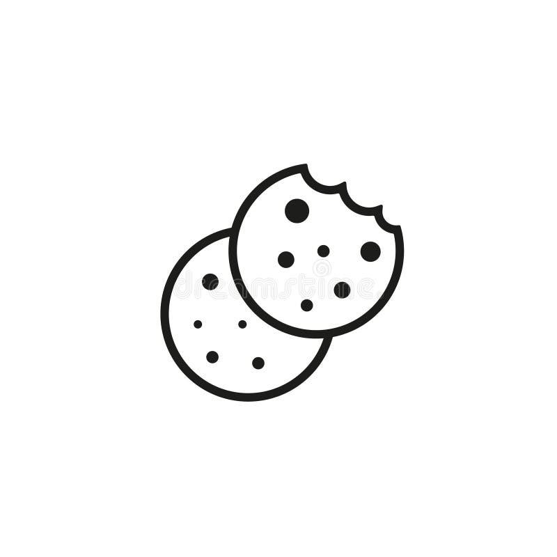 browser cookie stock illustrations 158 browser cookie stock illustrations vectors clipart dreamstime dreamstime com