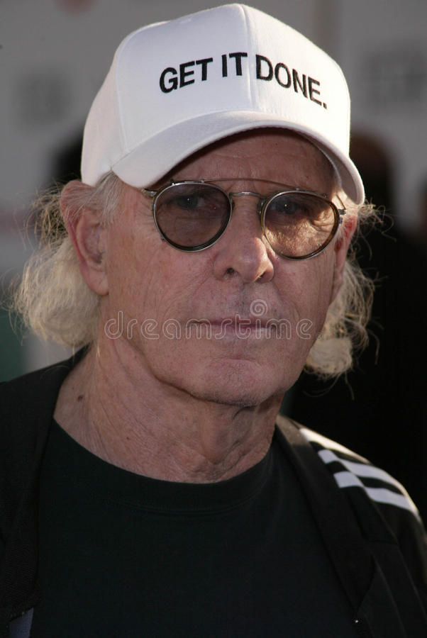 Download Bruce Dern editorial photography. Image of valley, film - 30726472