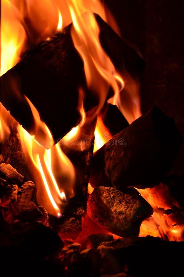 bruciarsi immagine stock libera da diritti