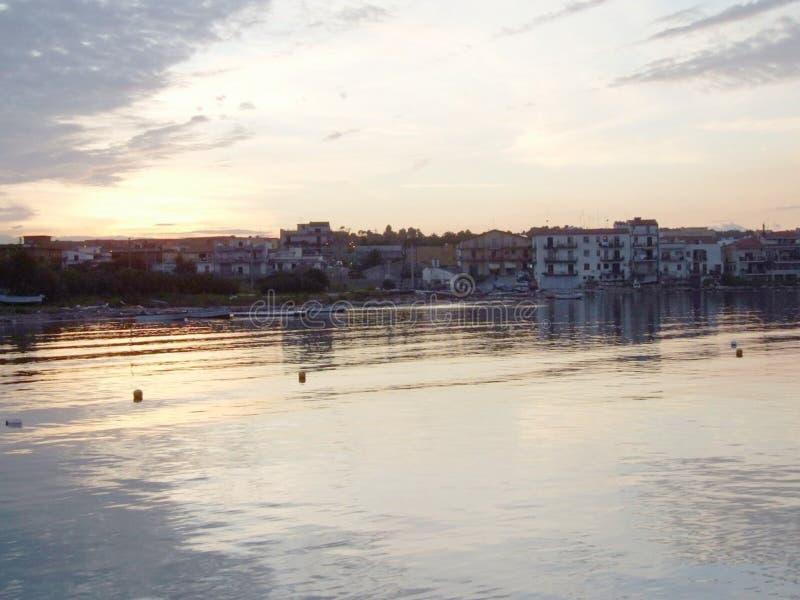 Brucoli-Syracuse-Italy - Creative Commons by gnuckx royalty free stock photos