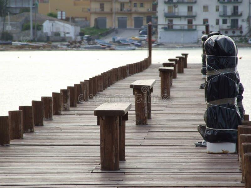 Brucoli-Syracuse-Italy - Creative Commons by gnuckx stock photography