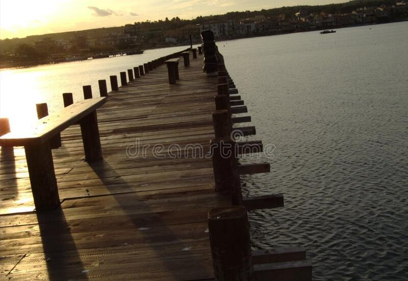 Brucoli-Syracuse-Italy - Creative Commons by gnuckx royalty free stock photography