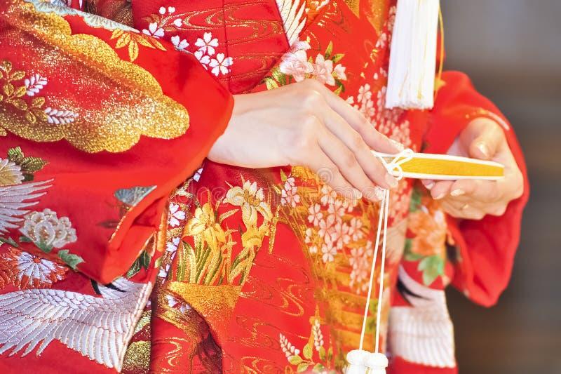 Brud- storartad och elegant mycket trevligt bröllop för bild, fotografering för bildbyråer