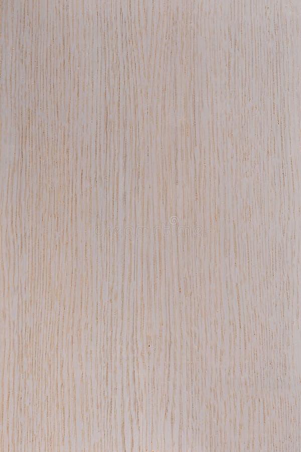 Brudno- drewniana deska zdjęcie stock