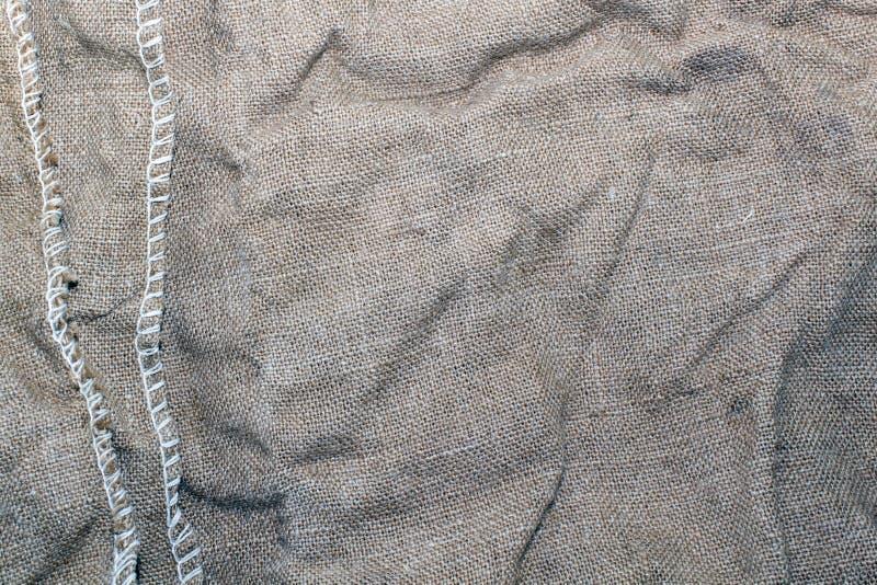 brudzi starą gruli worka teksturę obrazy royalty free