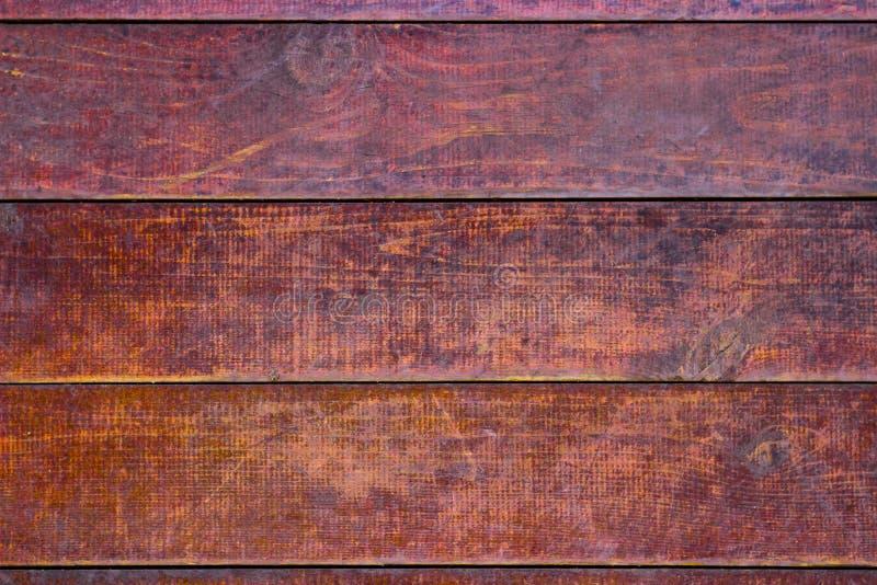Brudzi Używać Drewnianego materiał, Drewnianego tło i teksturę, obrazy stock