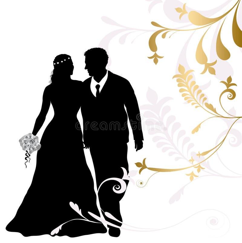 bruid en bruidegom matchmaking