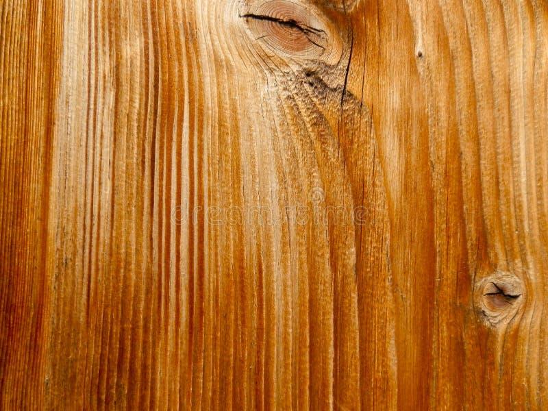 Bruin hout met witte lijn royalty-vrije stock afbeeldingen
