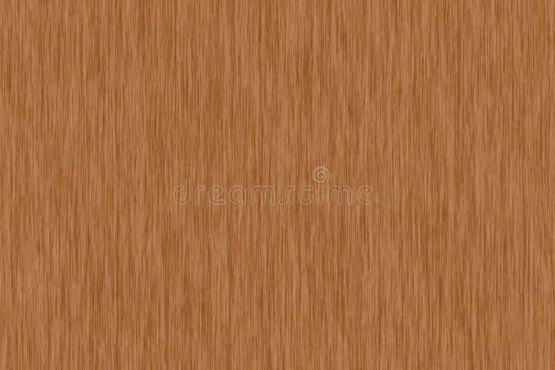 Bruine gekleurde houten textuur royalty-vrije stock fotografie
