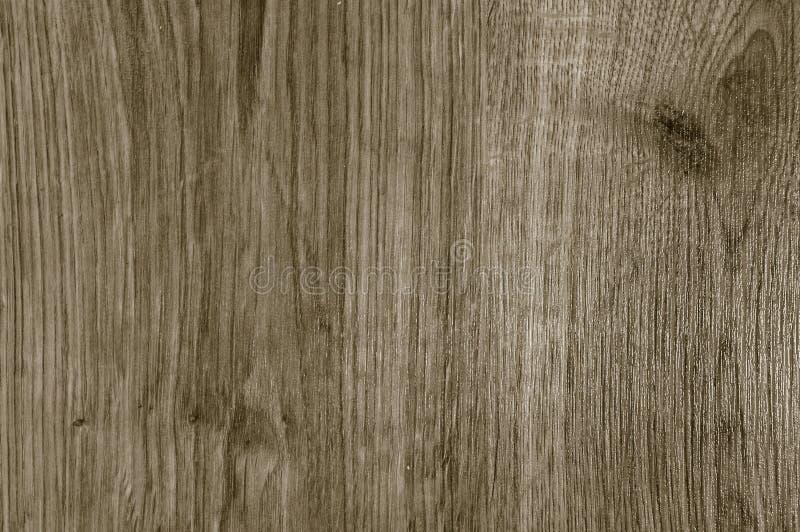 Bruine grunge houten textuur royalty-vrije stock afbeeldingen