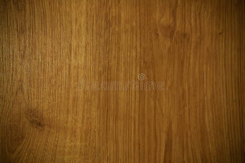 Bruine grunge houten textuur royalty-vrije stock afbeelding
