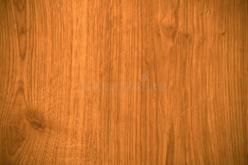 Bruine grunge houten textuur royalty-vrije stock fotografie