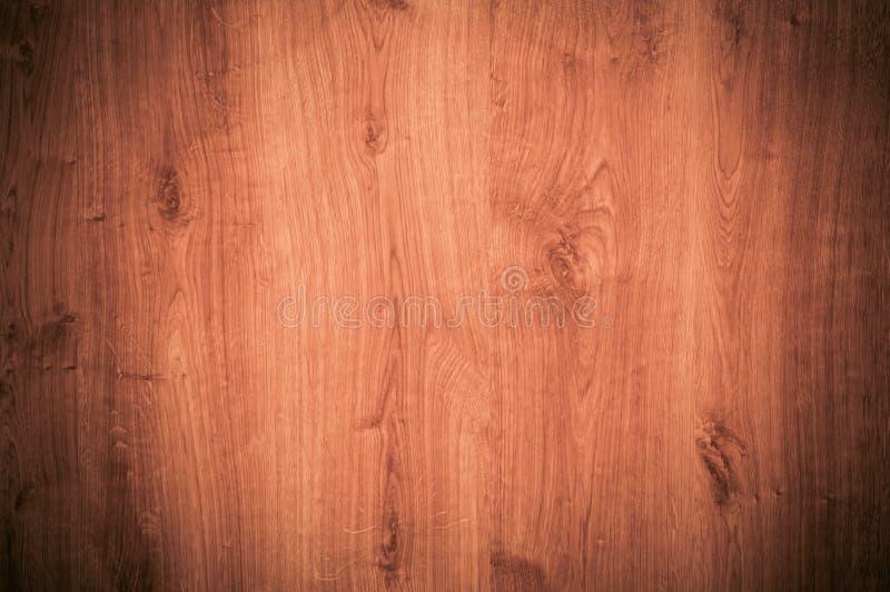 Bruine grunge houten textuur stock foto