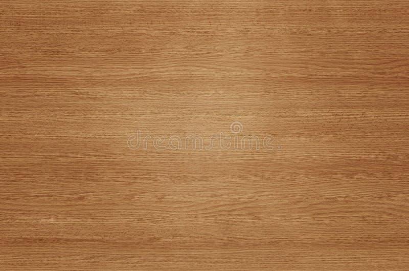 Bruine grunge houten textuur aan gebruik als achtergrond Houten textuur met natuurlijk patroon stock fotografie