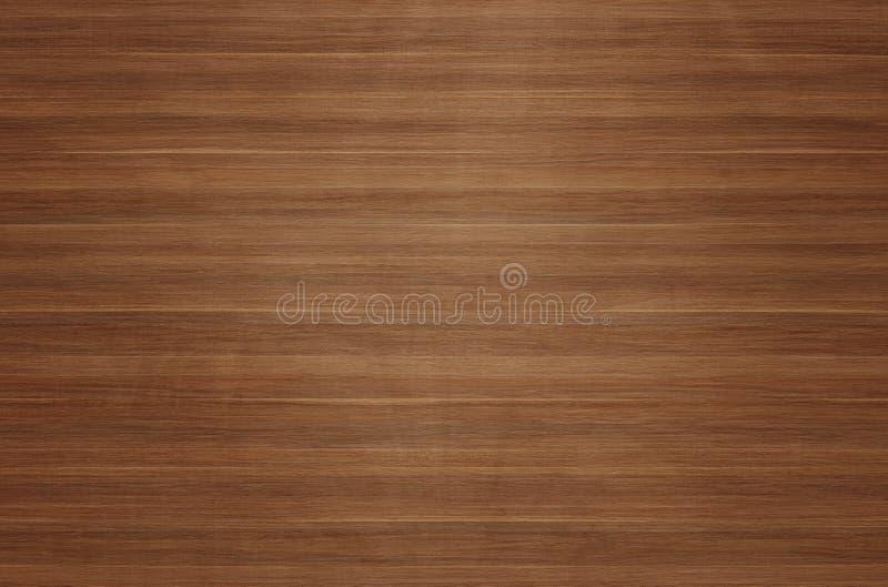 Bruine grunge houten textuur aan gebruik als achtergrond Houten textuur met natuurlijk patroon royalty-vrije stock afbeeldingen