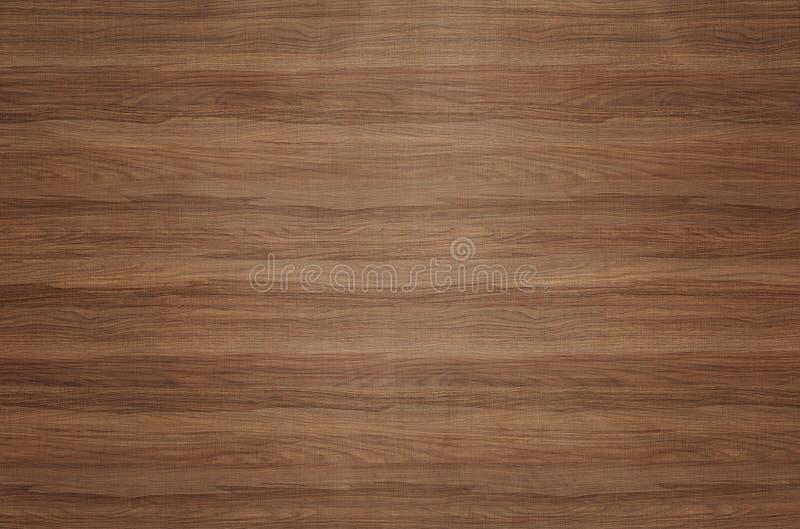 Bruine grunge houten textuur aan gebruik als achtergrond Houten textuur met natuurlijk patroon stock afbeeldingen