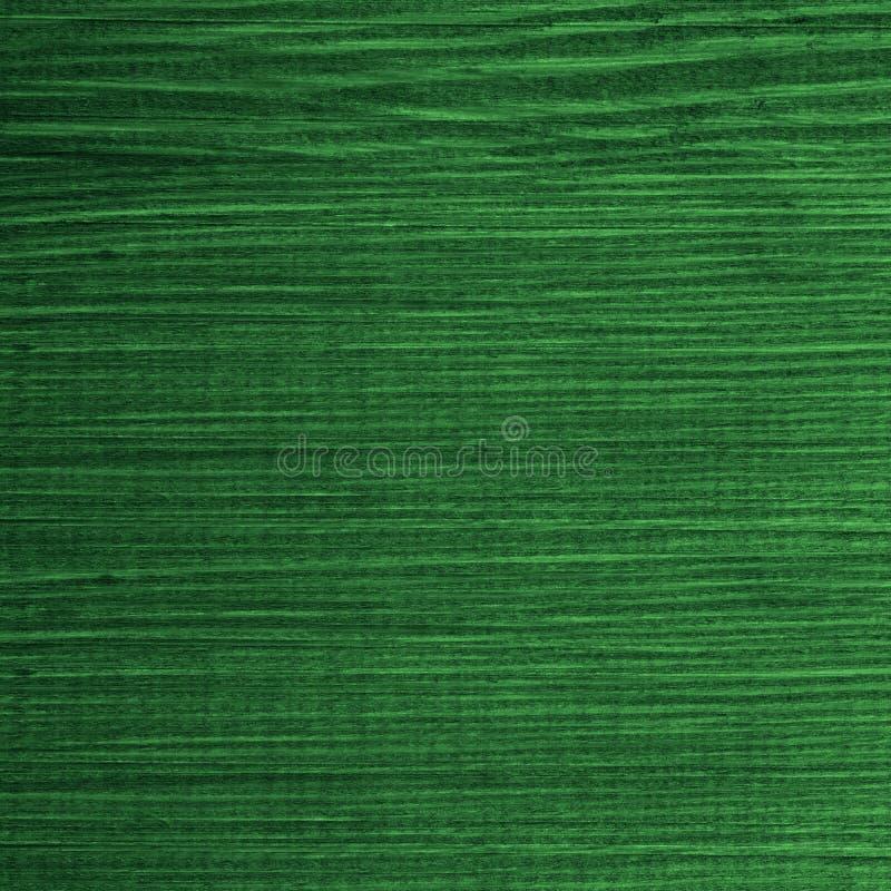 Bruine houten achtergrond stock afbeeldingen