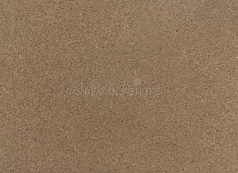 Bruine houten korrel geweven achtergrond royalty-vrije stock afbeeldingen