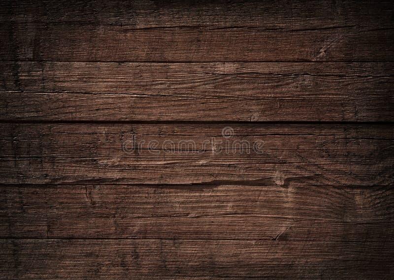 Ongekend Bruine Houten Muur, Planken, Lijst, Vloeroppervlakte Donkere NU-83