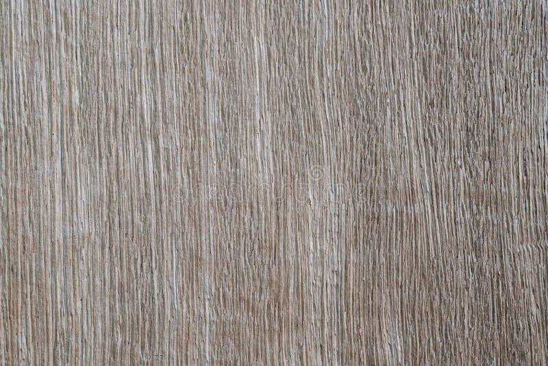 Bruine houten textuur stock fotografie