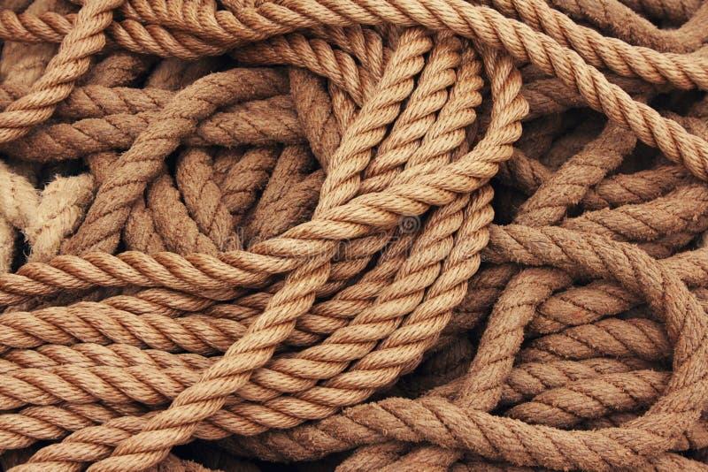 Bruine Kabels Gratis Openbaar Domein Cc0 Beeld