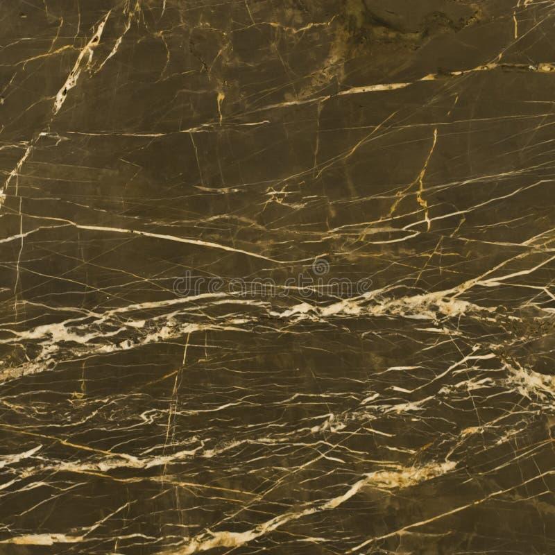 Bruine marmeren textuur stock foto's